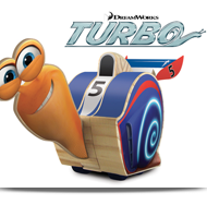 Lowe's Build and Grow Kid's Clinic: FREE Turbo Pull-Back Snail Car on July 12th – Register Now!