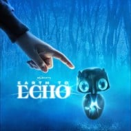 "FREE Advanced Screening of ""Earth To Echo"" Movie"