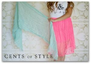 IMAGE: Fashion Friday- 6/27/14- Upsell Scarf- $2.99