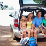 Travel Safety Tips for the 4th of July from Safety 1st
