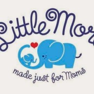 For New Moms or Moms To-Be: Join the Huggies #ALittleMore Twitter Party on July 29 and Win Fantastic Prizes!