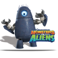 Lowe's Build and Grow Kid's Clinic: FREE Monsters vs Aliens Robot on August 23rd – Register Now!