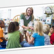 TeacherLists.com: FREE School Supplies for Teachers
