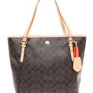 Zulily: Coach Products Sale Up to 30% Off!