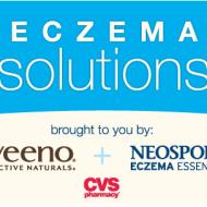 FREE Eczema Kit from National Eczema Association