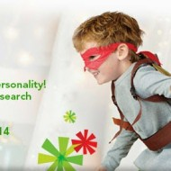 ToysRUs: FREE 2014 The Great Big Christmas Catalog