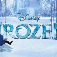 "Disney ""Frozen"" In-Store Extravaganza Event at Target: Score FREE Frozen-Themed Goodies + More {TODAY, 11/22}"