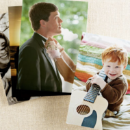 Shutterfly: 99 FREE 4×6 Photo Prints, Just Pay $5.99 Shipping