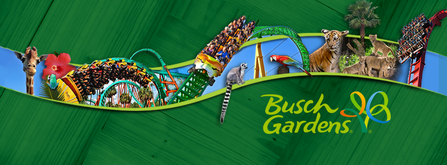 Busch Gardens And Sea World Free Pass For Preschoolers Florida Residents Hip Mama 39 S Place