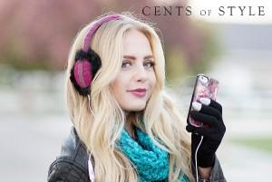 IMAGE: Earmuff Headphones- $11.95 & FREE SHIPPING w/ Code DEAL2015