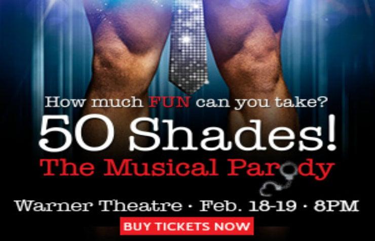 50-shades-poster-edited