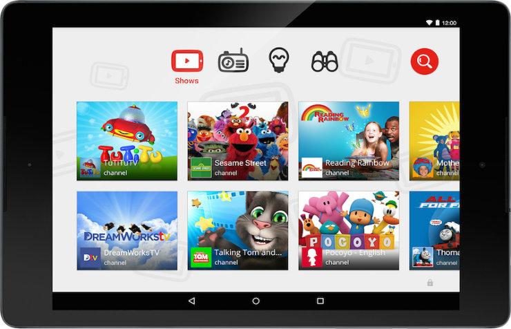 YouTube_Kids_ App