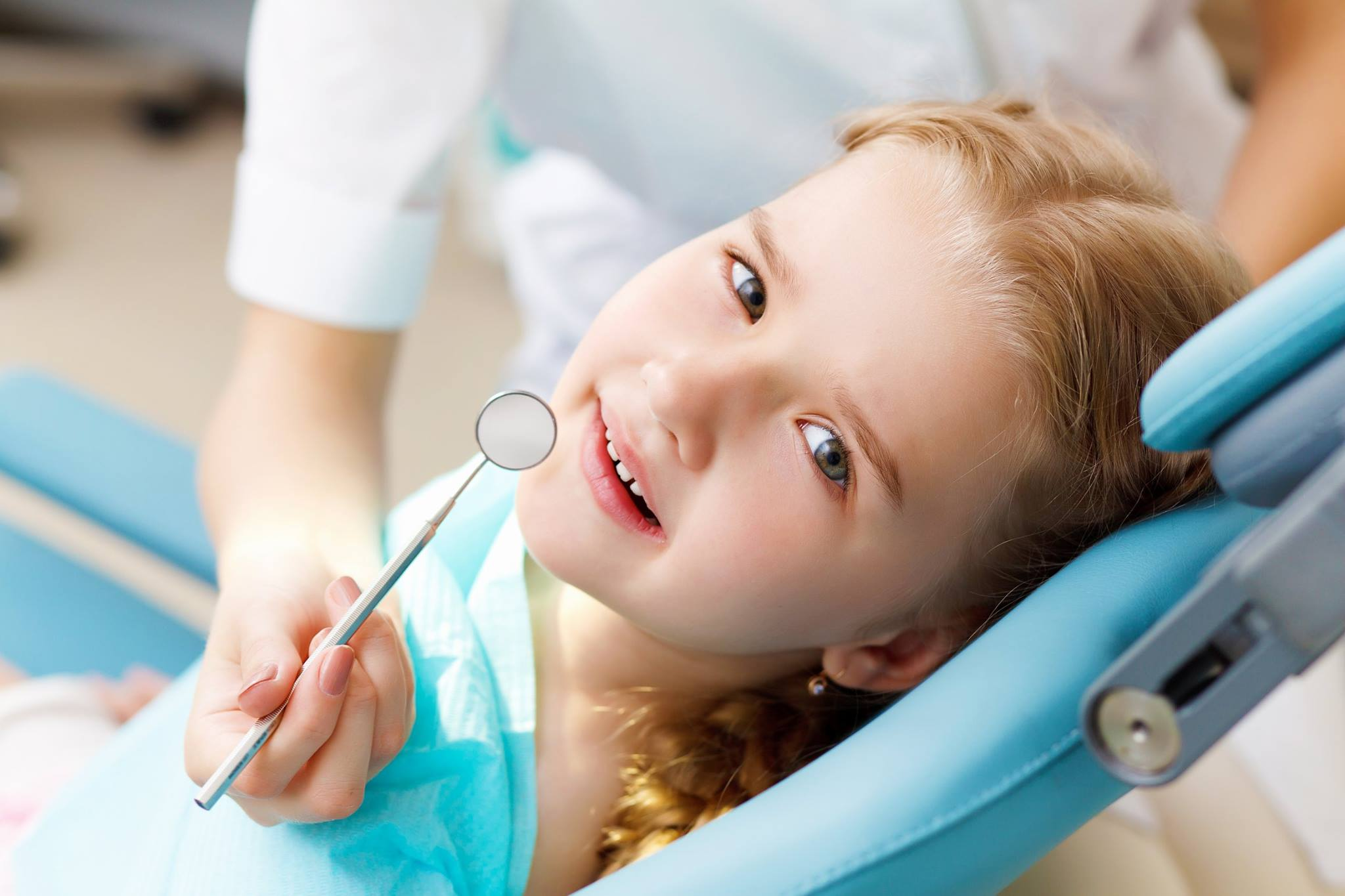 tips to help your children maintain optimal dental health
