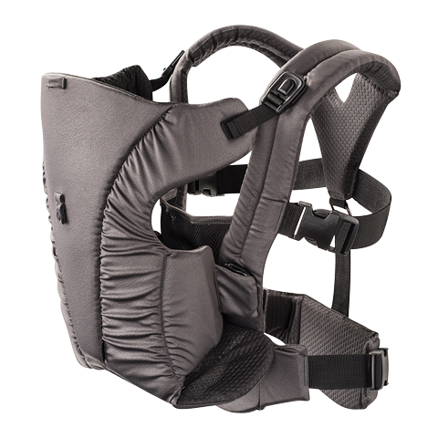 1a7f630c3fc New from Evenflo  Platinum Protection 2-in-1 and 3-in-1 Soft Baby Carriers  Keep Baby Warm in Winter and Cool in the Summer + Giveaway!