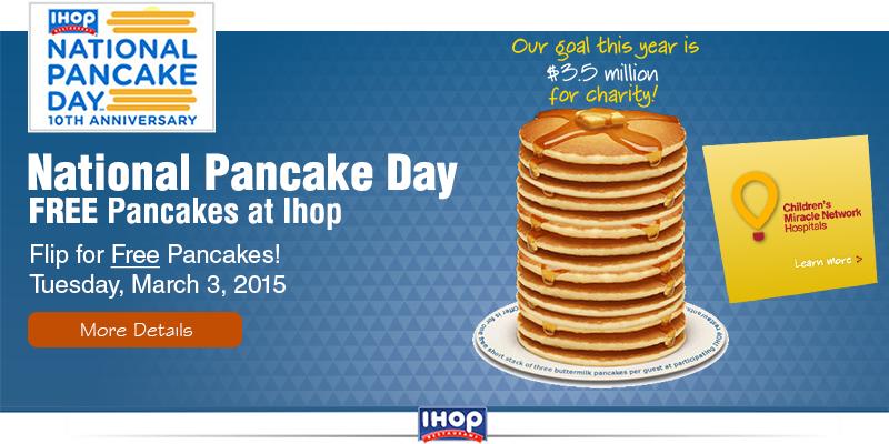 ihop-pancake-day_2015