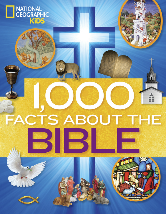 national-geo-bible-kids-edit2