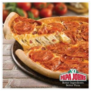 papa-johns-pizza