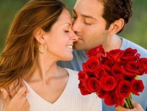 valentine-couple