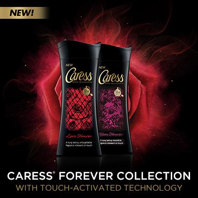 Caress-Forever-400x400_v02