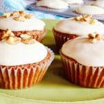 carrot-cupcakes-slider