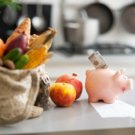 5 Simple Ways We've Cut Our Family's Spending This Year