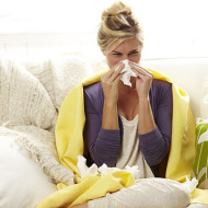 Do-It-Yourself Home Cold Remedies