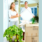 5 Tips for Safely Moving and(1)