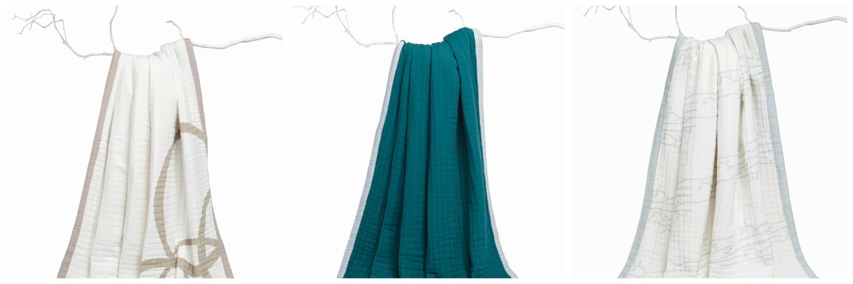 aden-anais-blankets