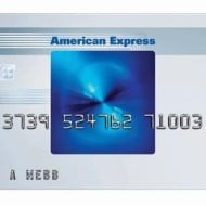 American Express Cardholders: Possible Offer To Spend $20 on Amazon & Get $20 Back!