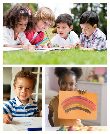 creativity-in-kids