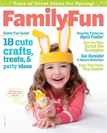 familyfun-magazine-spring