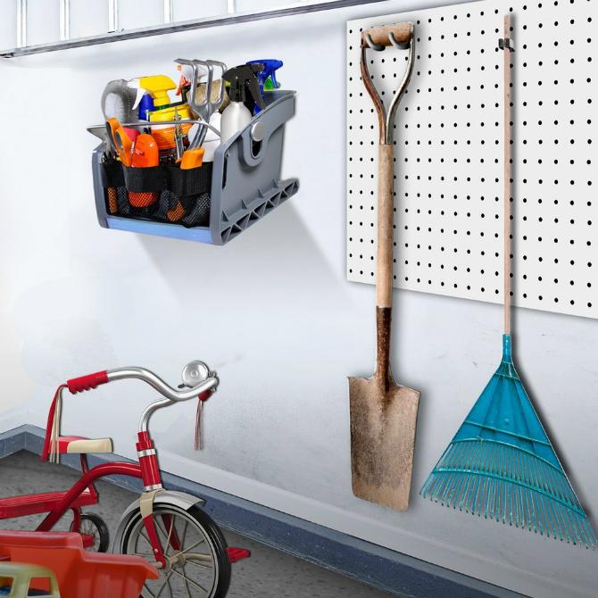 garage-caddy