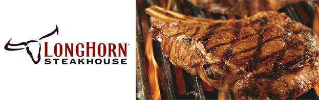 longhorn-steakhouse
