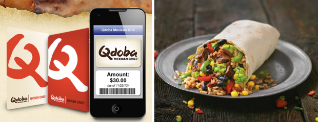 qdoba-coupoon