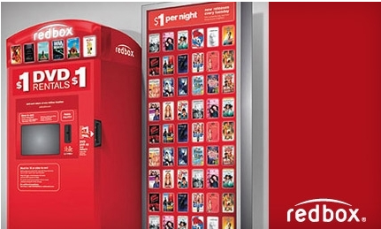 redbox-1