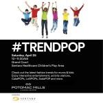 trendpop-potomac-mills
