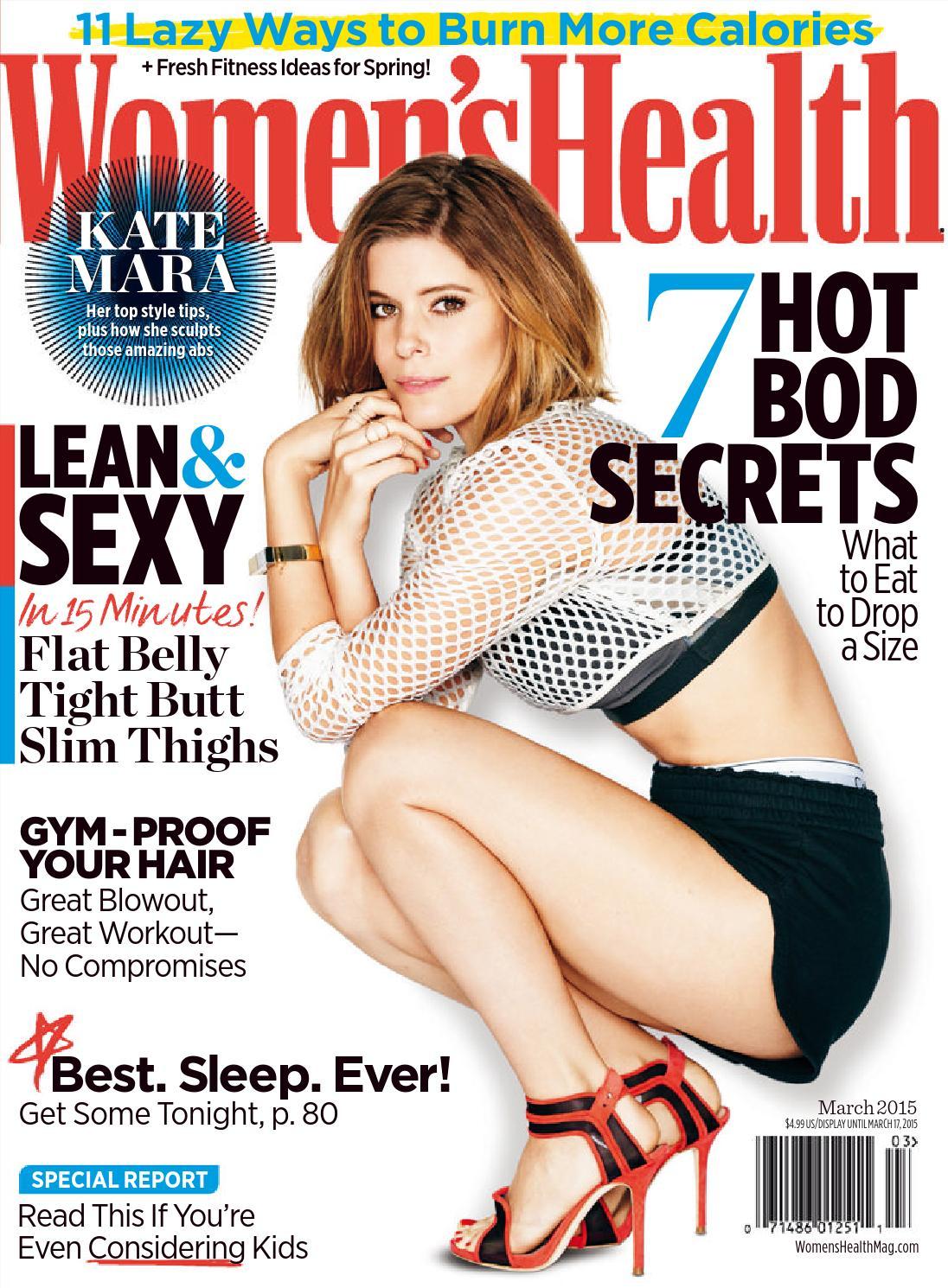 Hip Mama Magazine 51