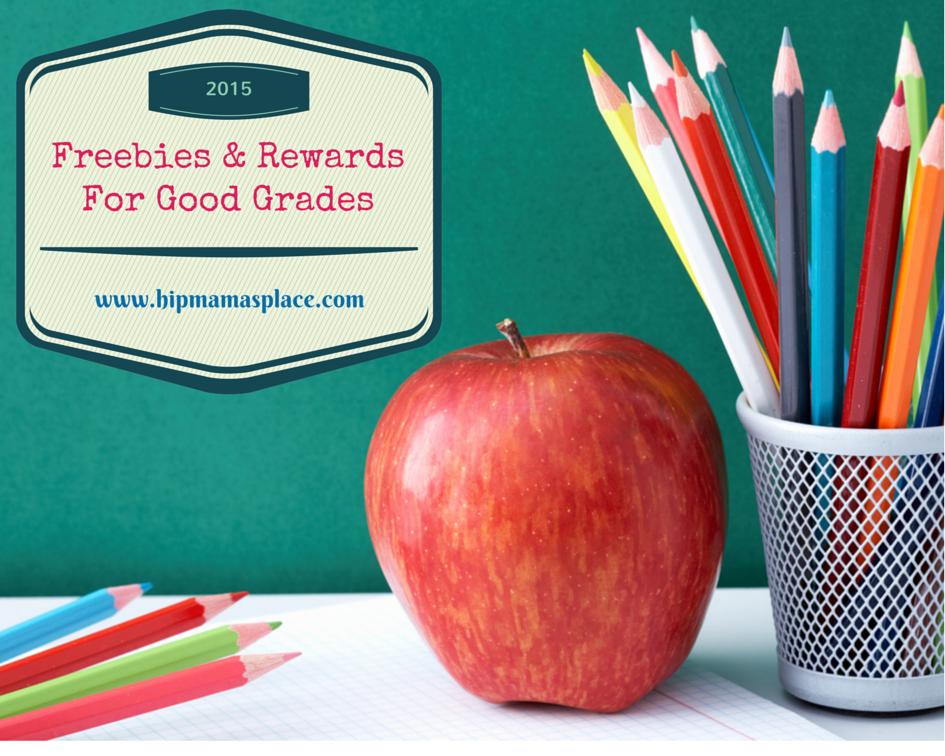 Freebies & Rewards(3)