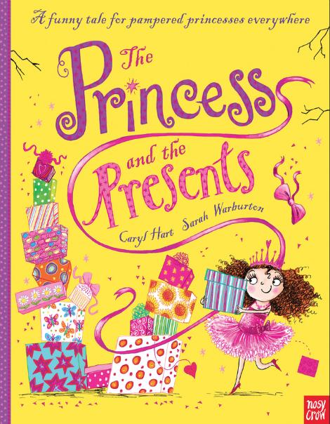 Princess-Presents-resized