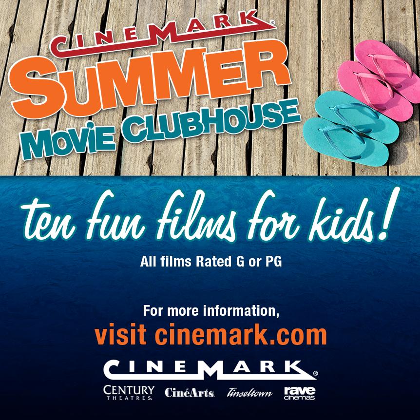 cinemark-summer-movies-2015
