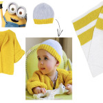 minion-yellow-baby