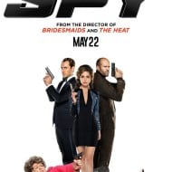 FREE SPY Advanced Movie Screening