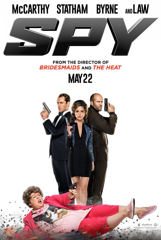 spy-movie