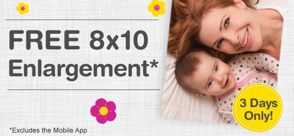 walgreens-free-8x10