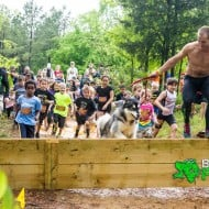 BattleFrog Tri-State: Races For Any Age