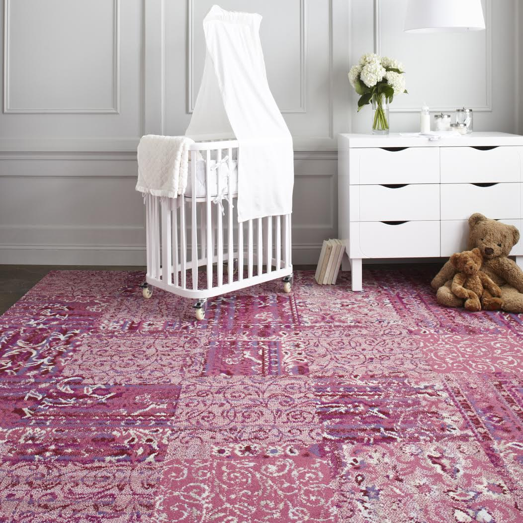 Design Your Own Rug at the FLOR Store FLORDesignChallenge2015