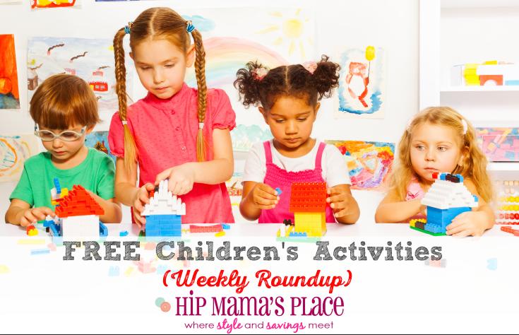 free-childrens-activities