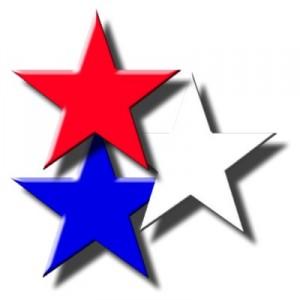 red_white_and_blue_stars_photosculpture-p153965537278687359zvj3d_400-300x300