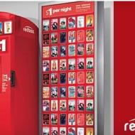 Free Redbox Movie Rental (Text Offer)