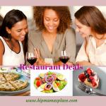 restaurant-deals